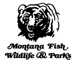 Montana Department of Fish, Wildlife, and Parks