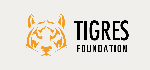 Tigris Foundation