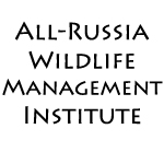 All-Russia Wildlife Management Institute