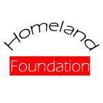 Homeland Foundation