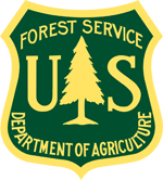 USDA Forest Service International Programs
