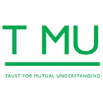 Trust for Mutual Understanding