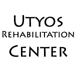 Utyos Rehabilitation Center