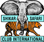 Shikar-Safari Club International