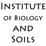 Institute of Biology and Soils